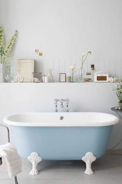 quelles-plantes-pour-ma-salle-de-bains
