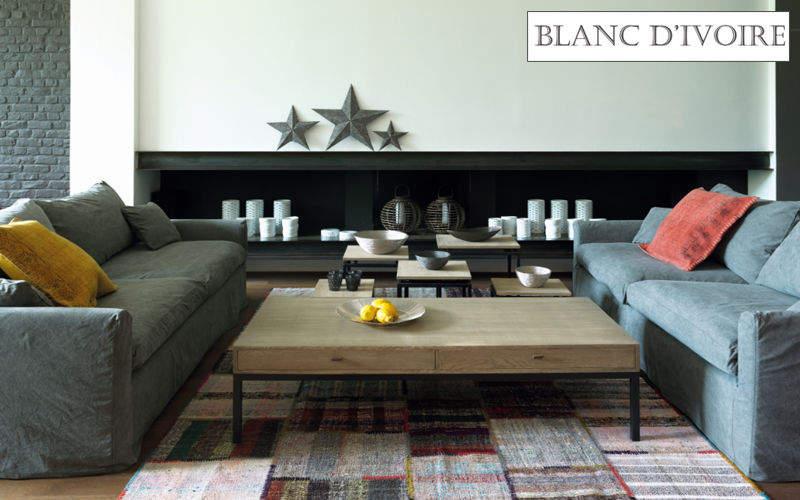 Table basse  quel modèle choisir pour mon salon -> Accessoire Du Table Du Salon
