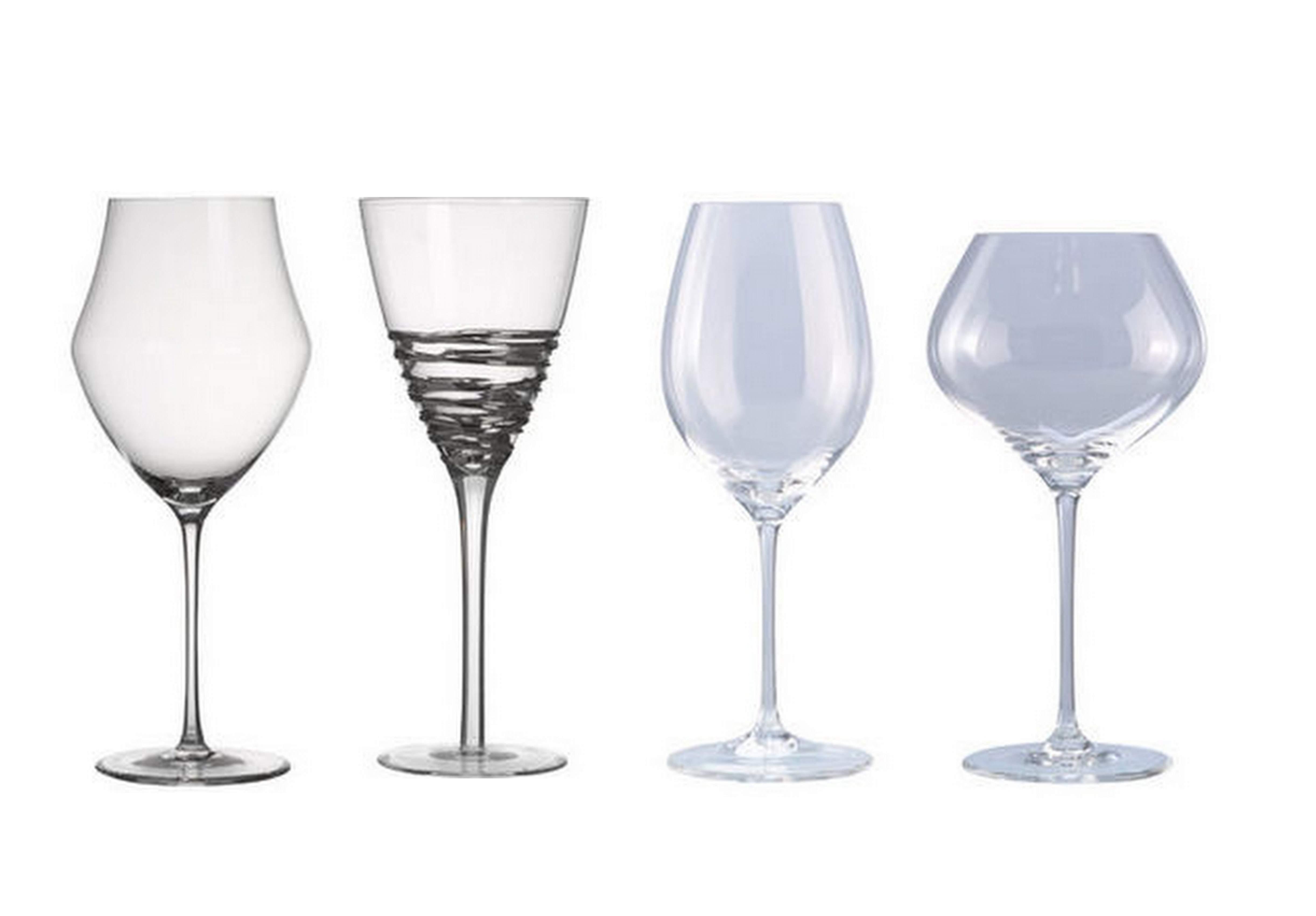 comment-bien-choisir-un-verre-vin