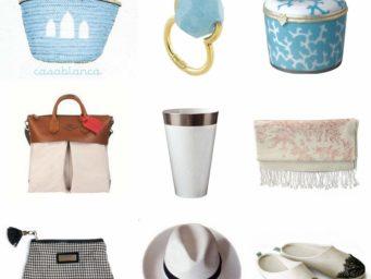 Fête des mères : la sélection cadeaux