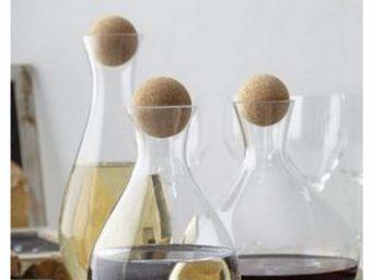 Comment bien choisir sa carafe à vin