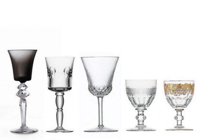 verre à vins