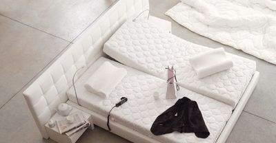 quels-sont-les-avantages-et-inconvenients-du-lit-electrique
