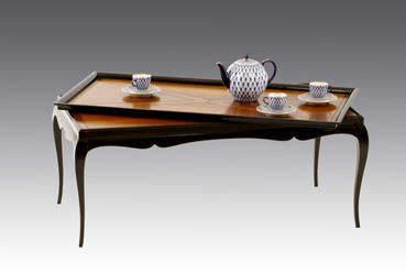 Table_Basse_Avec_Plateau_Escamotable