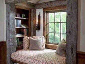 Fenêtre en bois : pourquoi la choisir ?