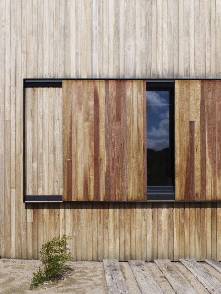 volets en bois comment les chouchouter. Black Bedroom Furniture Sets. Home Design Ideas