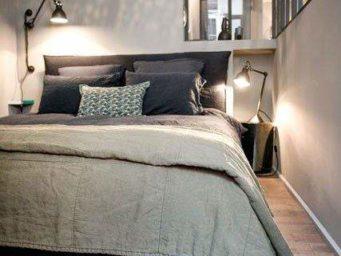 Comment optimiser l'espace dans une petite chambre