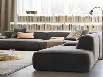 Comment choisir son canapé, commencez par une structure de qualité