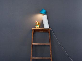 Italic Light par Coordination Berlin