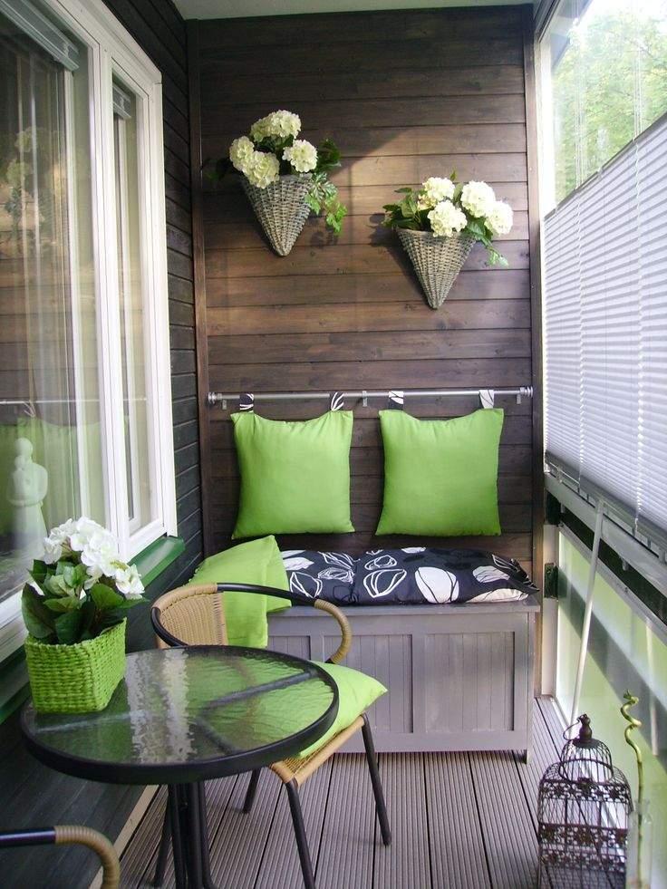 comment-renover-mon-balcon