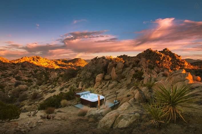 rock-reach-house-une-nuit-dans-le-desert