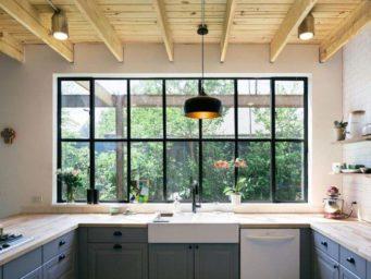 La fenêtre chauffante : un bijou de technologie