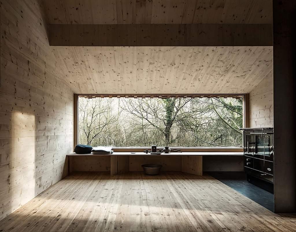 toms-hut-une-cabane-au-fond-des-bois