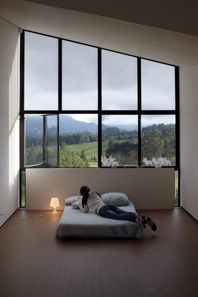baie-vitree-les-bonnes-raisons-pour-en-installer-une-chez-soi