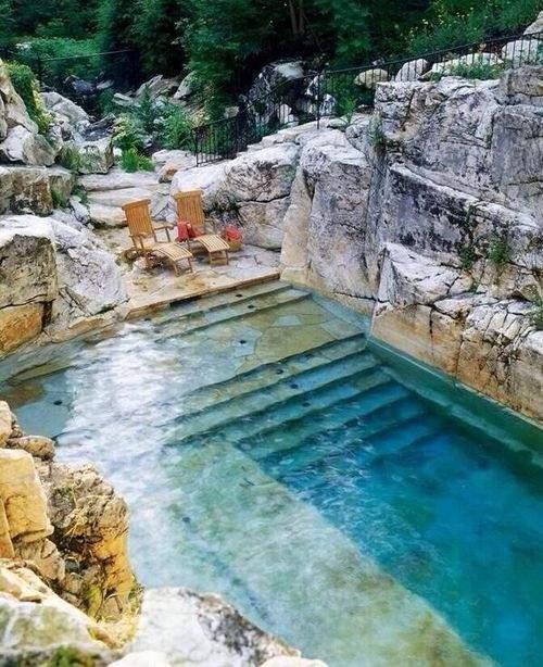 tout-sur-la-piscine-naturelle