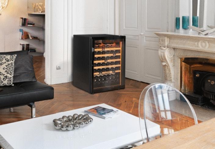 bien choisir son armoire vin. Black Bedroom Furniture Sets. Home Design Ideas