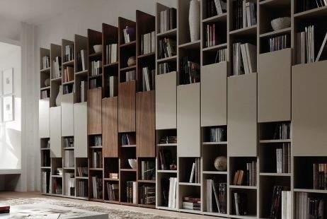 bibliotheque-geante-folie-grandeurs