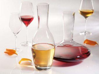 Conserver une bouteille entamée nos astuces et conseils