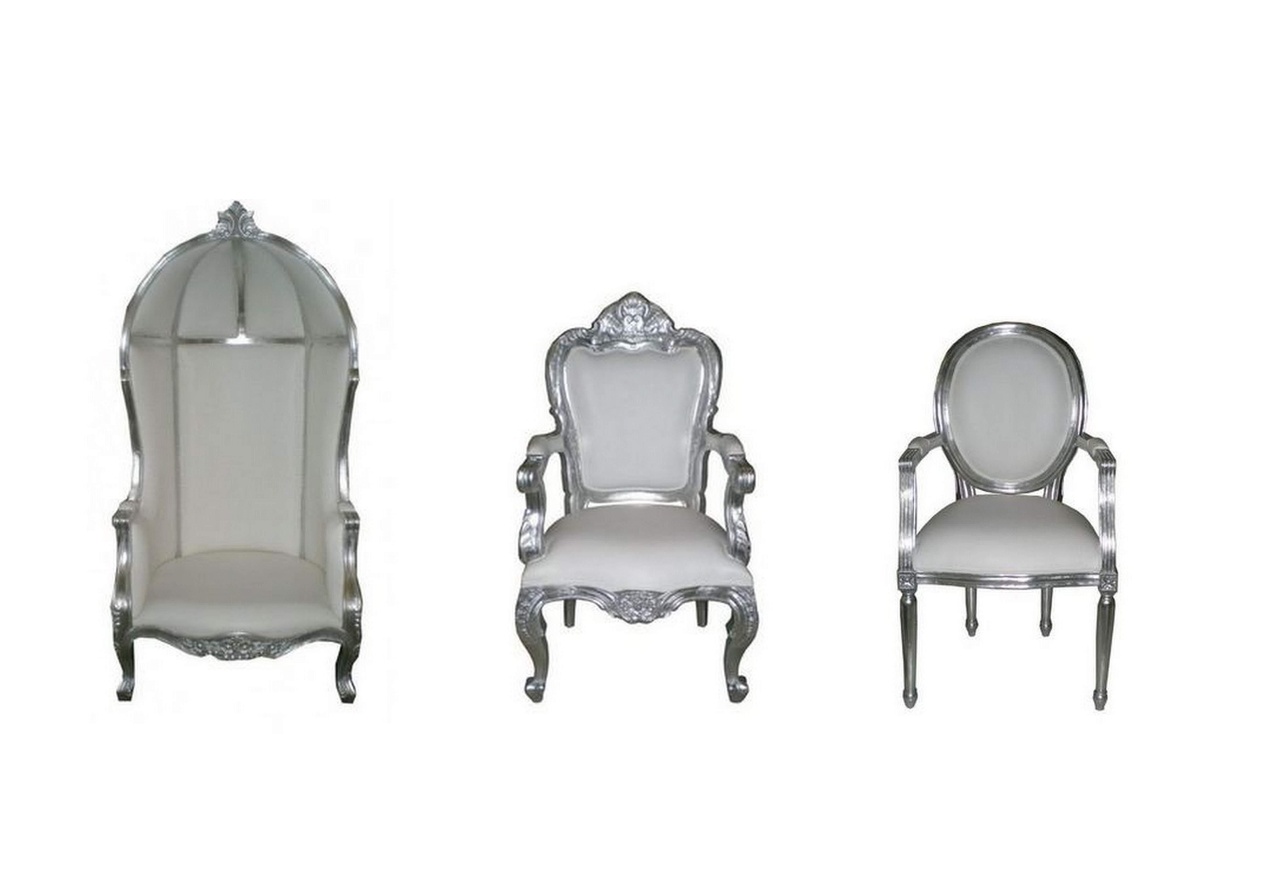 fauteuil-a-travers-styles-partie-i-origine-de-louis-xiii-style-regence