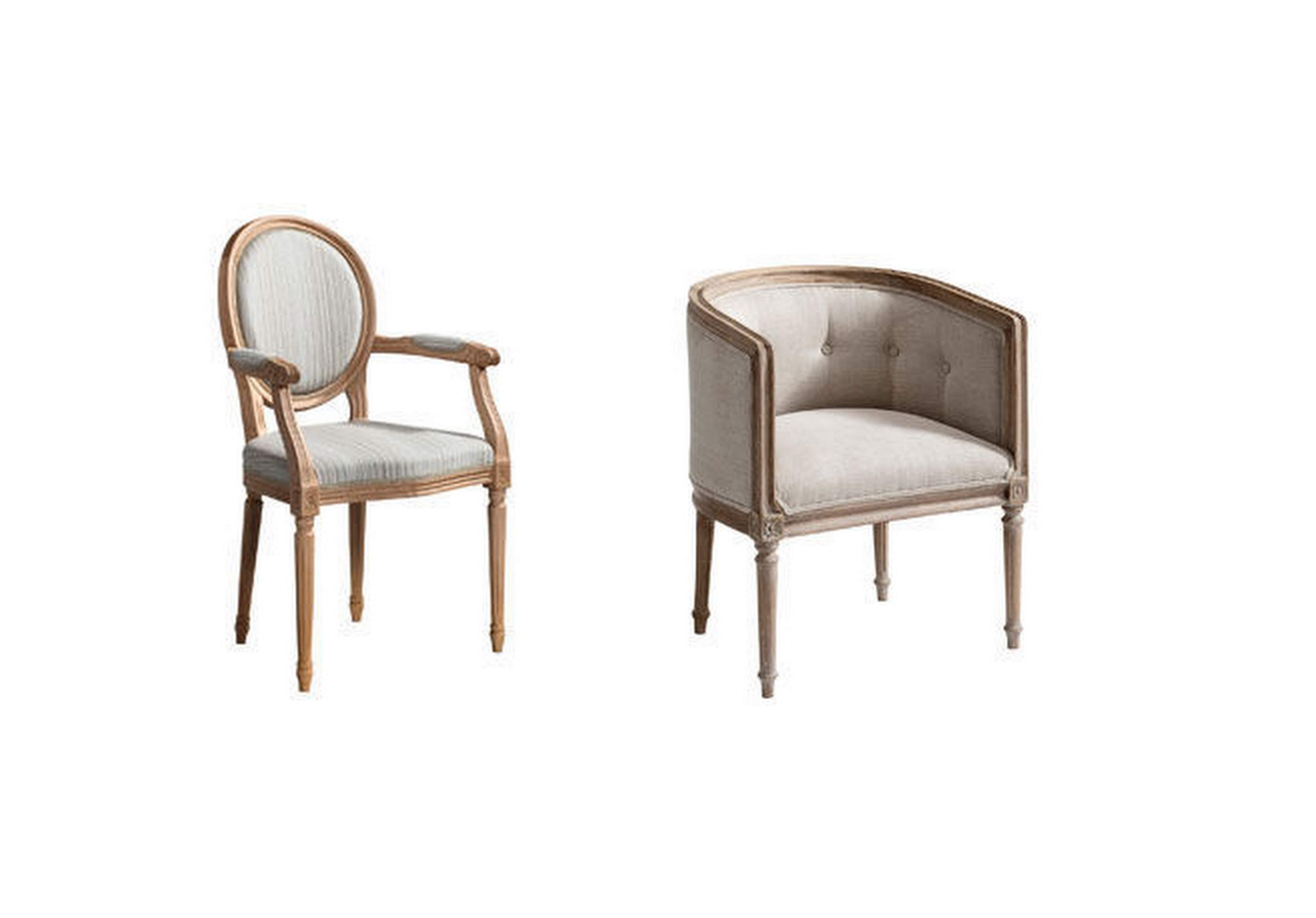 fauteuil-a-travers-styles-partie-ii-de-louis-xv-a-louis-xvi