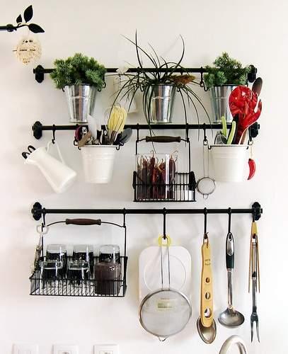 la barre de rangement mode d 39 emploi. Black Bedroom Furniture Sets. Home Design Ideas