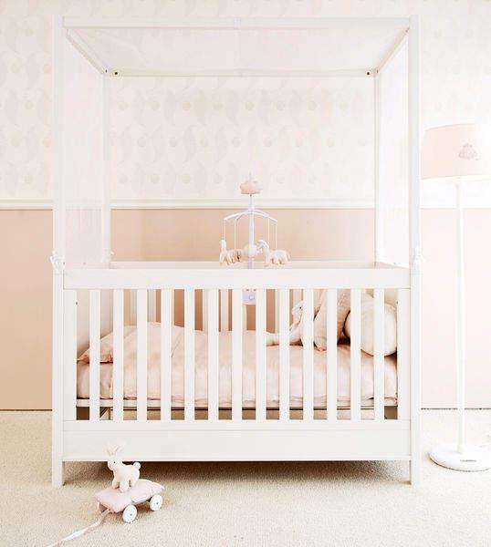 bien-choisir-lit-de-bebe