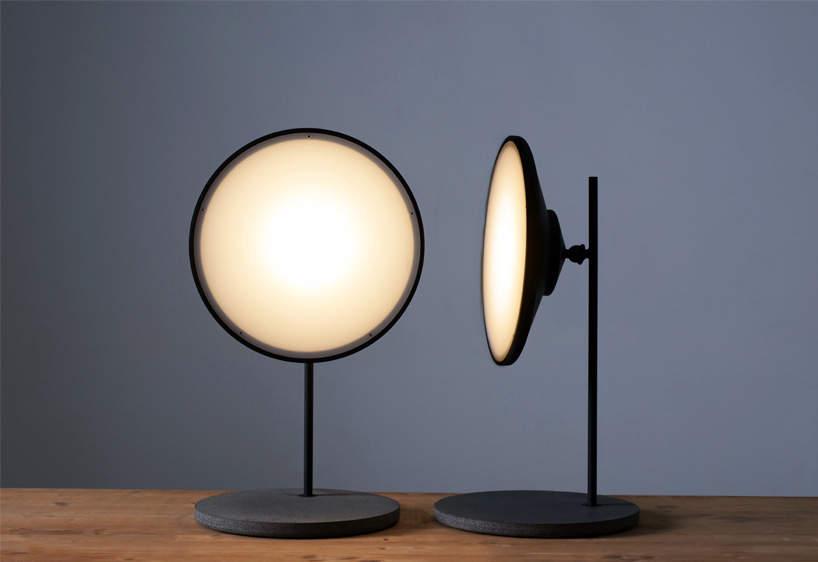 projecteur-the-moon-collection-de-nir-meiri