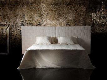 Tête de lit : le détail déco qui change tout