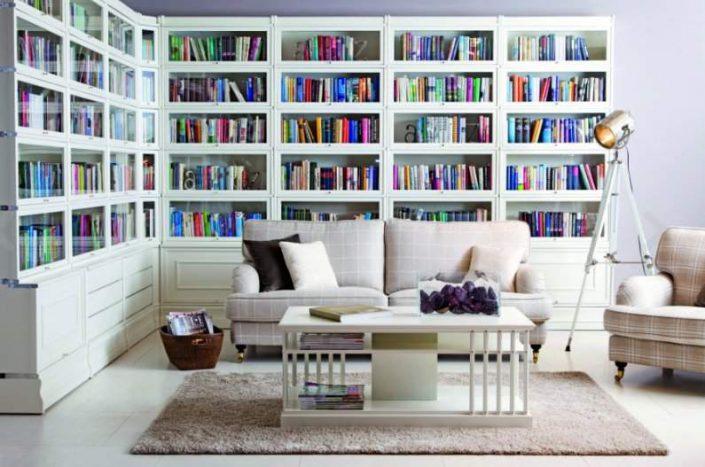 bibliothe