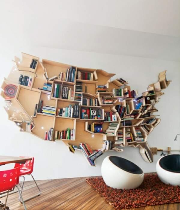 top-5-bibliotheques-originales-donner-idees