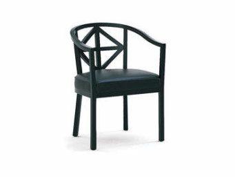 La chaise à travers les styles - De l'Art nouveau aux années 40
