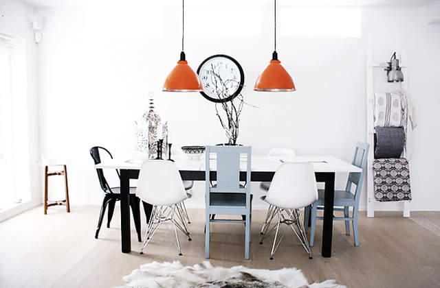 5-idees-depareiller-vos-chaises-personnaliser-interieur