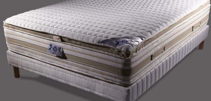 Dormir au frais astuces et conseils for Le mag deco literie