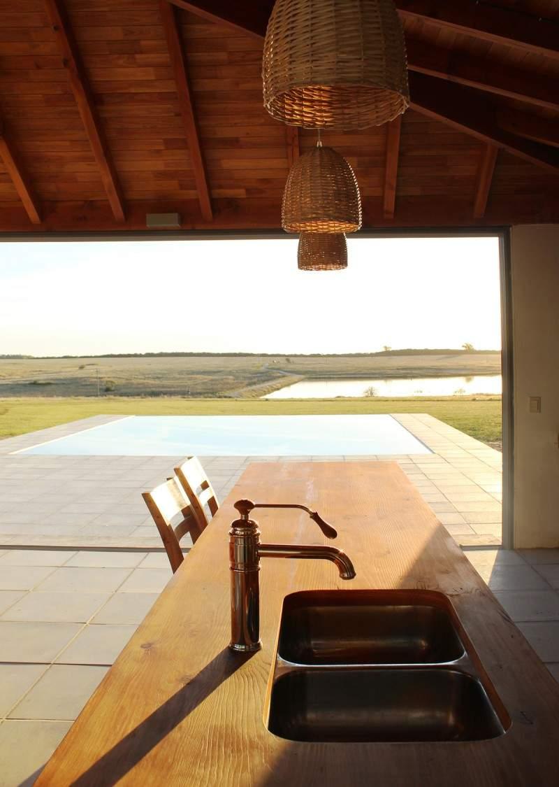 pool_house_la_lunera__pinto_da_mota_ILikeArch_07-800x1125