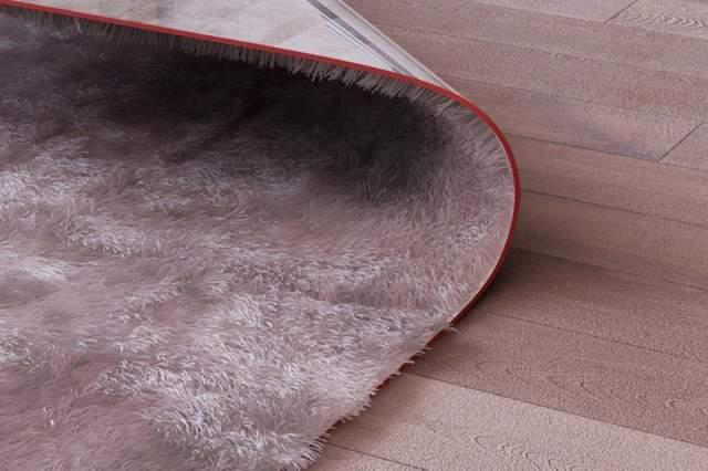 Carpet-Table--640x426