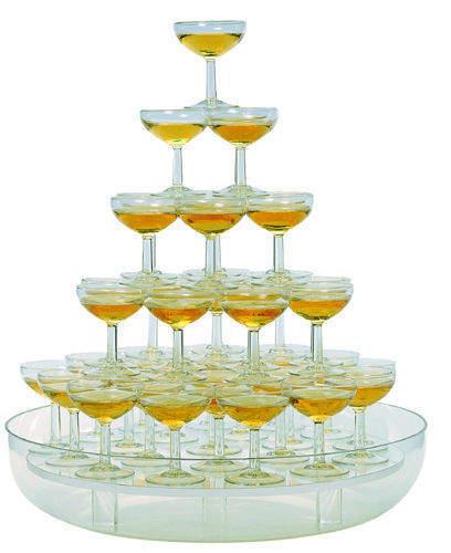 Cascade_A_Champagne_Stellinox