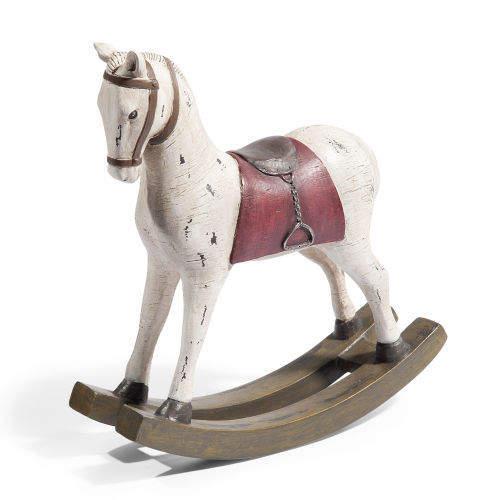 le-cheval-a-bascule-lhistoire-dun-jouet-dantan