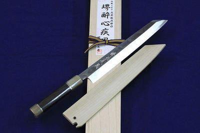 Couteau_A_Sushi