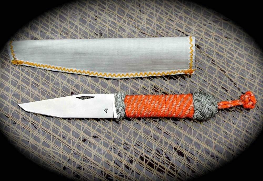 savoir-couteau-de-peche