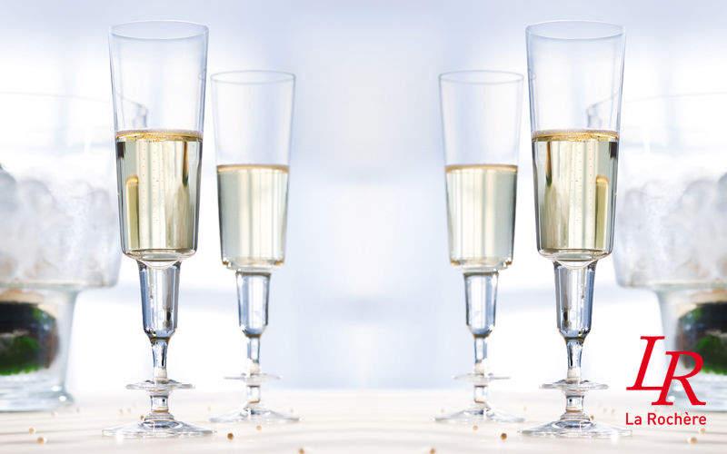 Flute_A_Champagne_La_Rochere_Duo