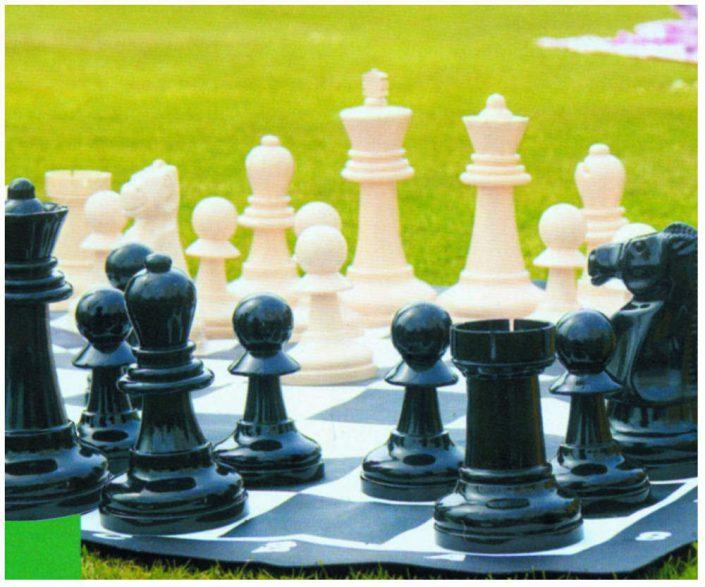 Jeu_De_Societe_Traditional_Garden_Games_Jeu_D_Echecs_De_Jardin_Geant_89x89cm