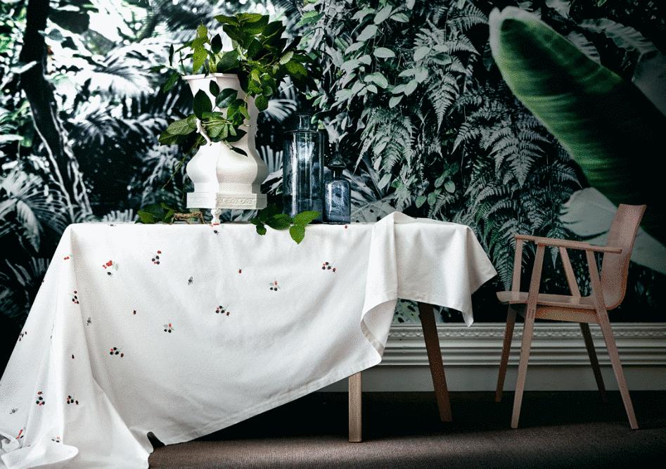 table-dinspiration-nature-conseils-accessoires