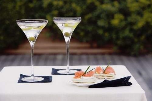 Serviette_De_Cocktail_My_Drap