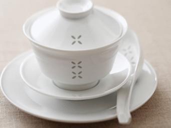 Porcelaine : l'histoire d'un savoir-faire ancestral