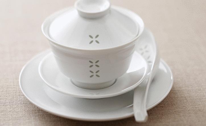 porcelaine-lhistoire-dun-savoir-faire-ancestral