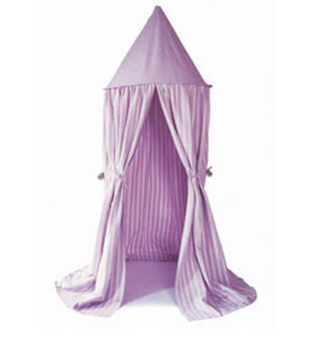 quel jouet choisir pour mon enfant partie ii de 2 5 ans. Black Bedroom Furniture Sets. Home Design Ideas