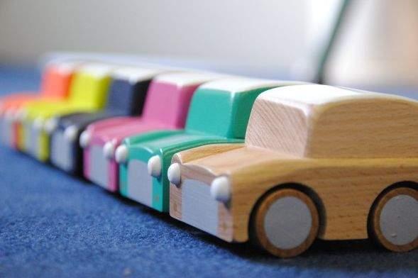 jouet-choisir-enfant-partie-ii-de-2-a-5-ans