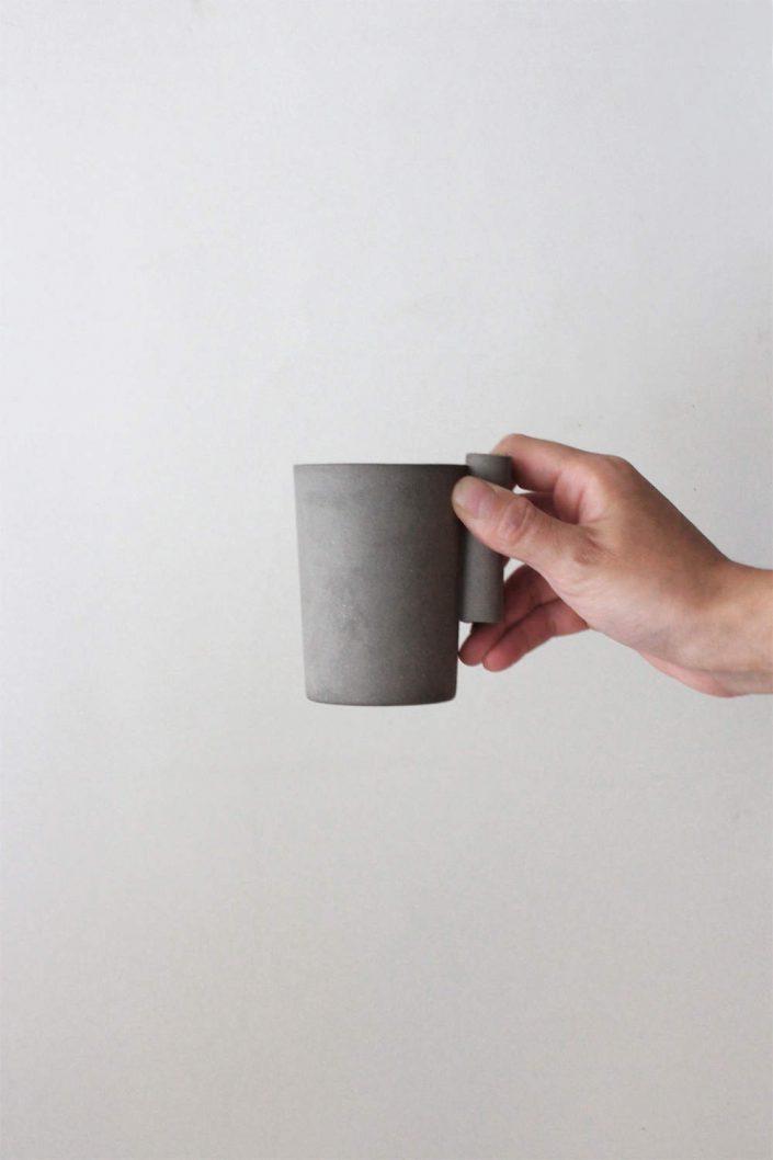 akiko_oue_kop_cup_01