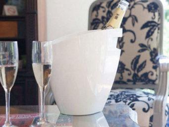 Les accessoires indispensables pour un cocktail réussi : partie II, autours des boissons