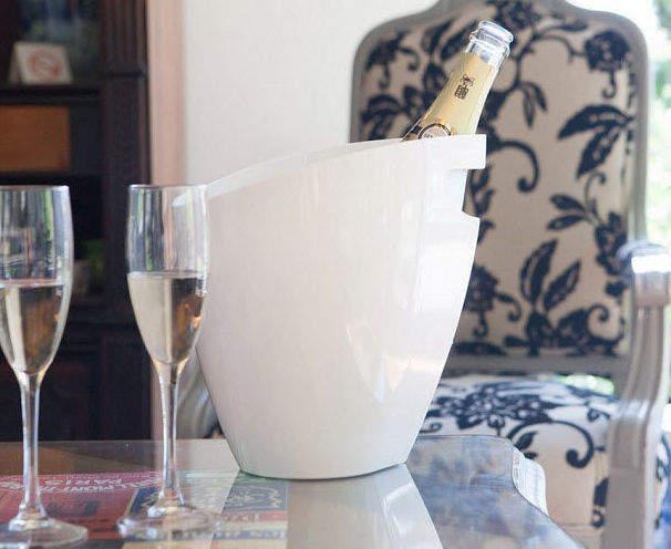 les accessoires indispensables pour un cocktail r ussi partie ii autours des boissons. Black Bedroom Furniture Sets. Home Design Ideas